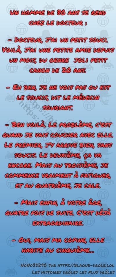 Favori Blague drôle, Les histoires drôles - Page 152 KJ84