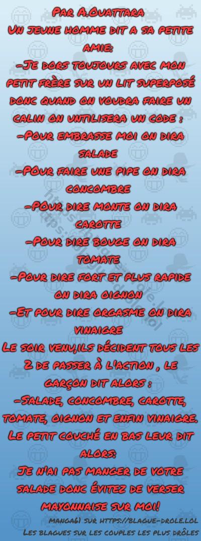 Par A.OuattaraUn jeune homme dit...