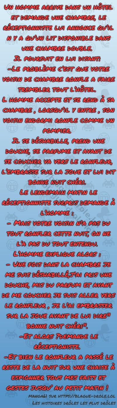 Préférence Blague drôle, Les histoires drôles - Page 167 WE62