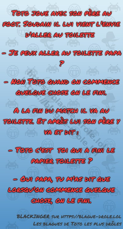 blague dr 244 le les blagues de blackinger