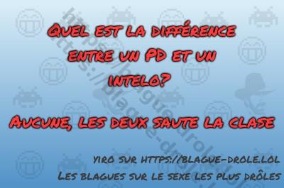 site sur le sexe Angoulême