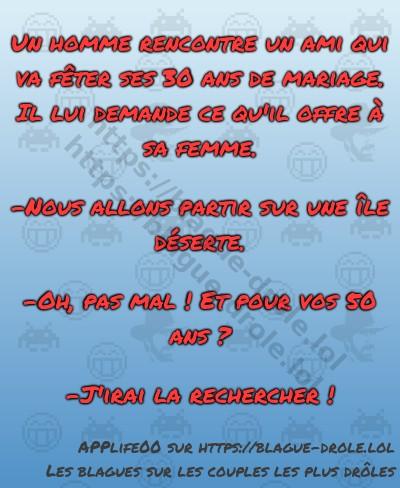 celibataire rencontre gratuit Saint-Quentin