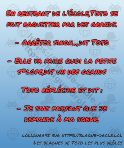 blague drole d ecole blagues lol